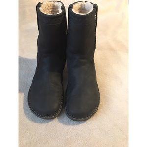 Aliso UGG Boots
